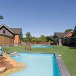 Beleef een heerlijke vakantie vanuit mooi vakantiepark op de Veluwe