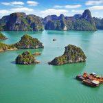 17-daagse rondreis door het indrukwekkende Vietnam