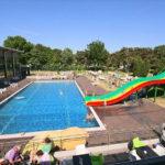 Vijfsterren vakantiepark Beerze Bulten met leuke activiteiten