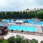 Heerlijk vakantiepark in Le Marche: het onontdekte Toscane
