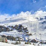 Al eens gedacht aan wintersporten in Andorra?!