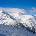 Lekker voordelig wintersporten in Bulgarije