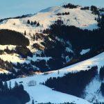 Hier vind je 3 leuke hotels voor je wintersport in Kirchberg met vrienden
