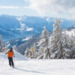 Beleef een fijne wintersport in Zell am See