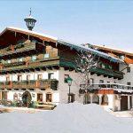 Skiën en chillen in het geweldige skigebied van Zell am See