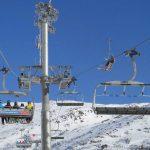 Is Zweden een wintersportbestemming voor iedere wintersporter?
