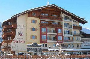 Wintersport Mayrhofen voor jongeren