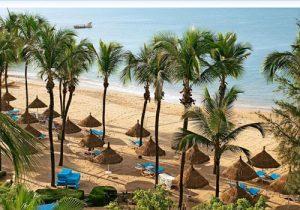 Dé gloednieuwe bestemming voor een winterzonvakantie: Senegal!