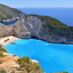 Ontdek dé nieuwe party-bestemming: Zakynthos