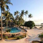 De ultieme zonvakantie in het prachtige Zanzibar