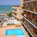 Beleef een super vakantie in El Arenal
