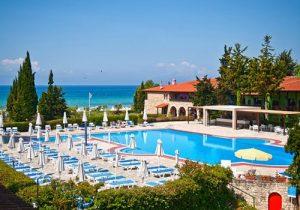 Leuke activiteiten tijdens je vakantie in Griekenland