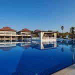 All-inclusive vakantie in Turkije met mooi aquapark