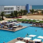 Heerlijke all-inclusive vakantie in het Palace Ibiza Resort
