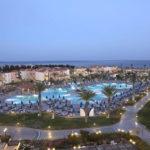 All-inclusive genieten op Rhodos: 6 top resorts