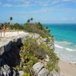 Ontdek de hoogtepunten van Mexico tijdens leuke autorondreis