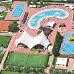 Vakantie om nooit te vergeten aan de Adriatische Kust