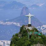 Ontdek Brazilië tijdens unieke rondreis
