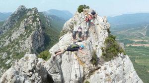 camping-Frankrijk-met-activiteiten-activiteiten1