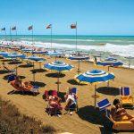 Camping met veel mogelijkheden voor jong en oud in Zuid-Italië