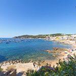 Sfeervolle vakantie op leuke camping in Spanje