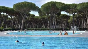 camping-stedentrip-Rome-Zwemplezier