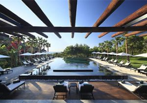 Geniet in luxe van je vakantie aan de Costa Blanca