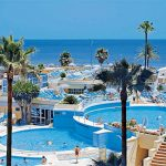 Heerlijke vakantie aan de Costa del Sol