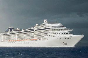 Leuke cruise vakantie – geschikt voor gezin met tieners