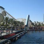 Disneyland Parijs ontdekken vanuit prachtig hotel in circusstijl