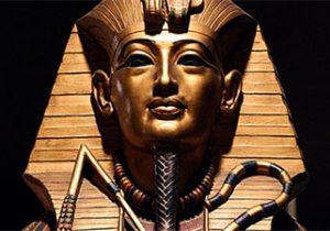 Rondreis langs de mooiste bezienswaardigheden van Egypte