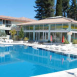 Fantastisch vakantiepark met leuke activiteiten in Languedoc