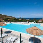 Top familiecamping in Sardinië