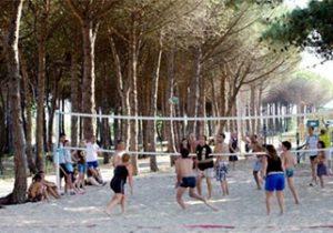 Combineer leuke activiteiten met strandvakantie in Frankrijk