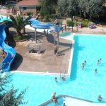 Beleef een onvergetelijke vakantie in het mooie Toscane