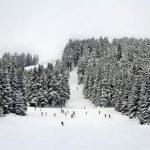 Beleef een top skivakantie in het Duitse Harz