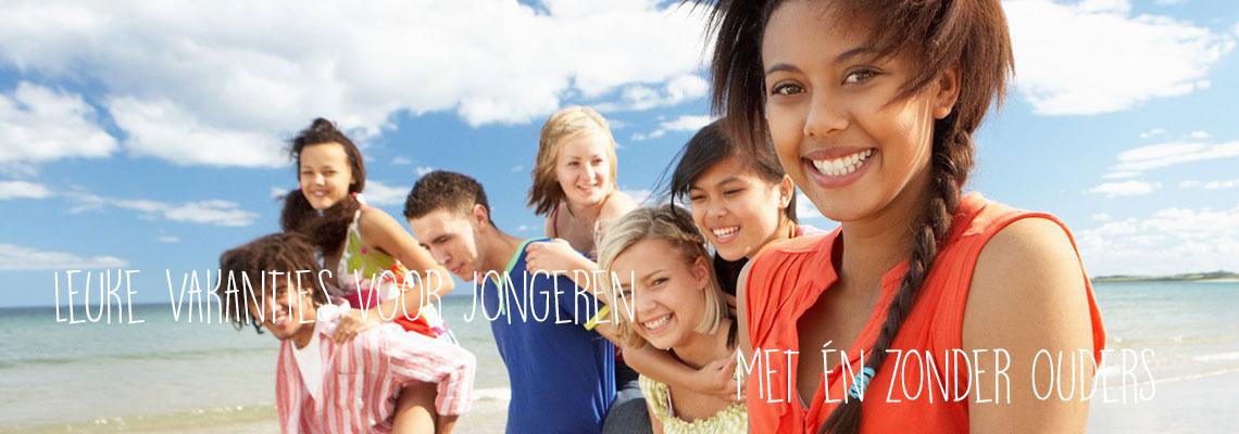 header-vakanties-voor-jongeren-2