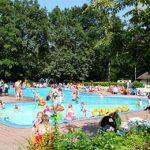 Jouw eigen bungalow op gezellig vakantiepark in de Veluwe