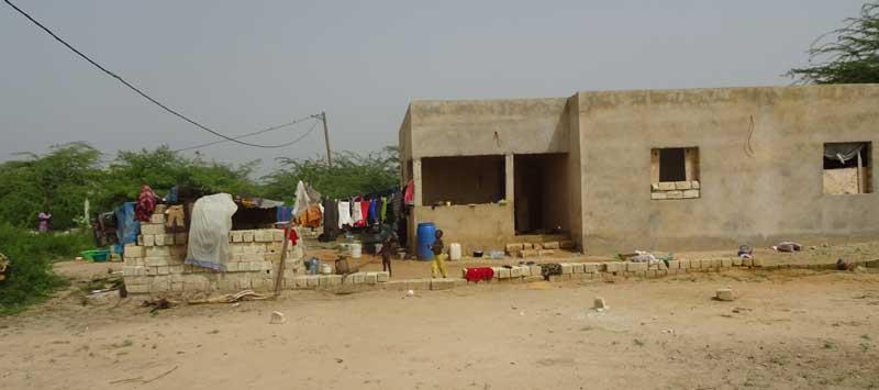 Ervaring met Senegal, hoe is het om daar op vakantie te gaan?