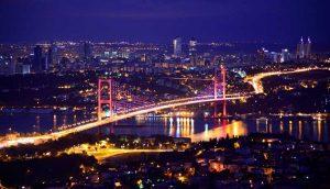 Hoe vraag je een visum aan voor Turkije?