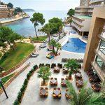 Geniet van heerlijke all-inclusive vakantie op Mallorca