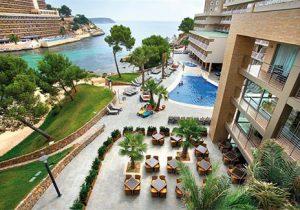 Geniet van all-inclusive vakantie in Mallorca
