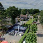 Beleef een heerlijke vakantie op mooi vakantiepark in de Veluwe
