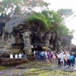 Even op vakantie in Bali tussendoor – Blog vanuit Singapore