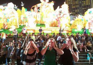 Alweer de laatste maand in Singapore – Blog vanuit Singapore