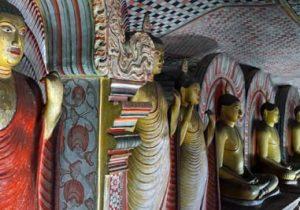 Ontdek het prachtige Sri Lanka tijdens bijzondere individuele rondreis