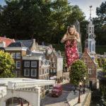 15x leuke musea voor tieners in Nederland