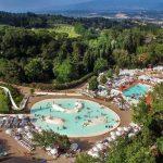 Beleef een onvergetelijke vakantie op leuke camping in Toscane