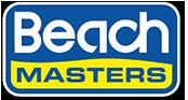 logo-beachmasters