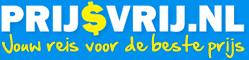 logo-prijsvrij